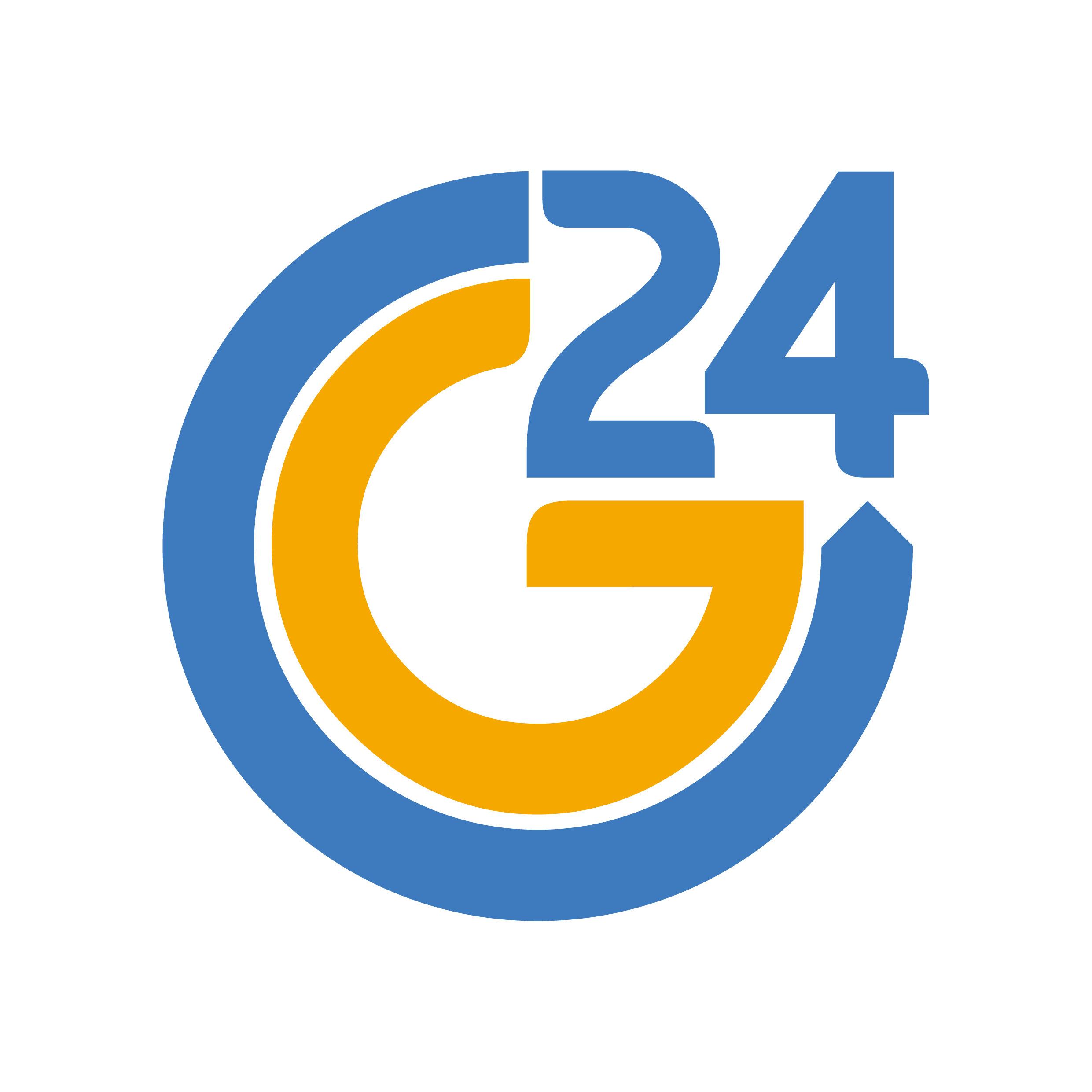 Gamejobs24 Text Logo